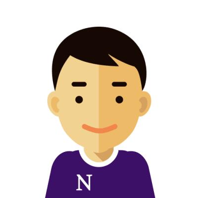 Nelson Taruc's avatar.'