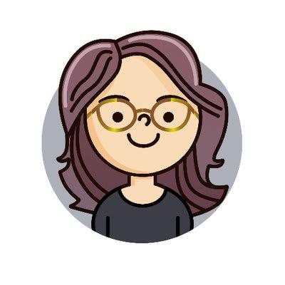 Raine Liao's avatar.'