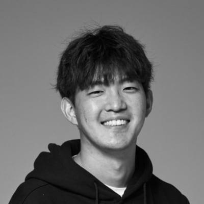Hyo Yee's avatar.'