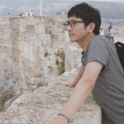 Seulki Kang's avatar.'