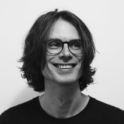 Simon Yates's avatar.'