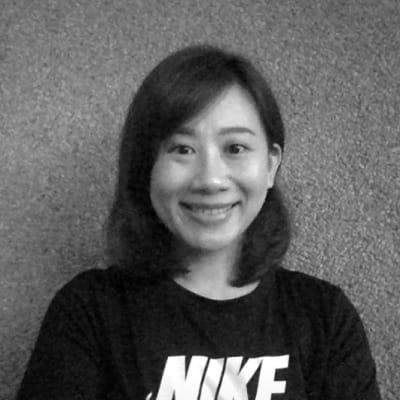 Tien-Ling's avatar.'