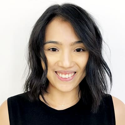 Angela Salud Chua (Toffeenut Design Studio)