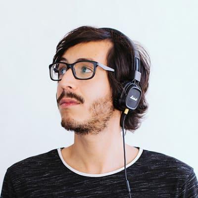 Jorge Valencia (Runroom)