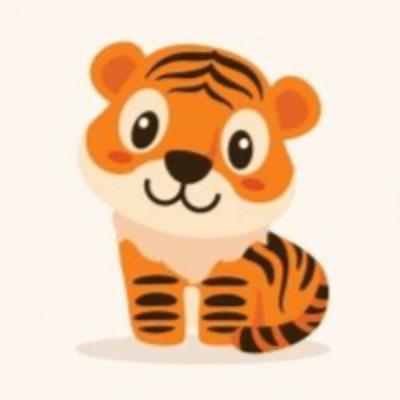 Mr.Biscuit ❤️'s avatar.'