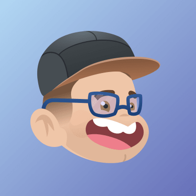 Reony Tonneyck's avatar.'