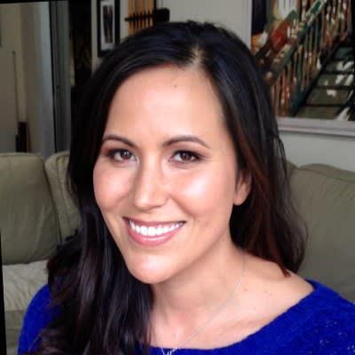 Tanya Silva (Future Engineers)