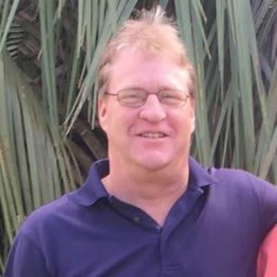 Tom Flanagan (GoDaddy)