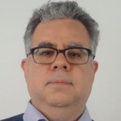 Salvatore Denaro (Google)