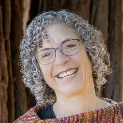 Lisa Stambaugh (Collective Discovery)