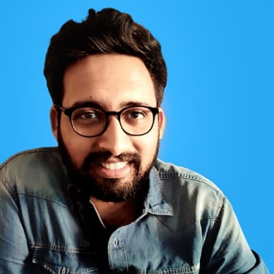 Sajal Bhatia (Webic Studio)