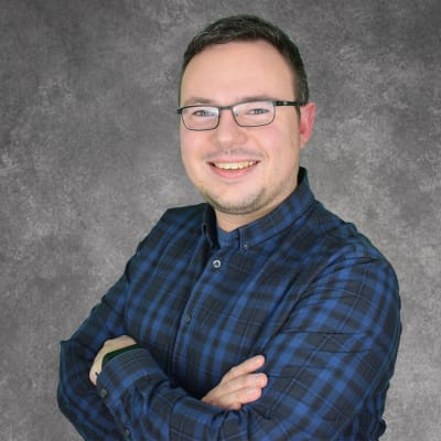 Pete Everitt (SEOHive / SO Digital Communications)