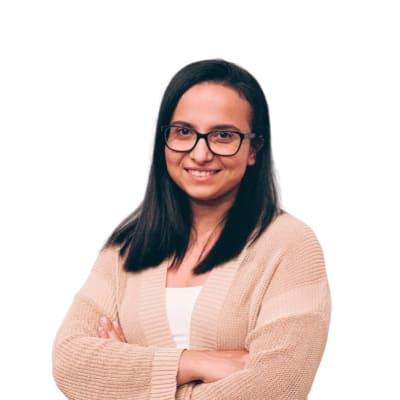 Farida Elchuzade ()
