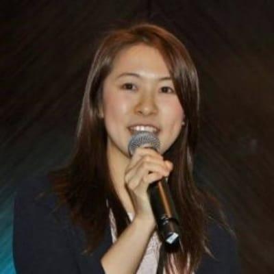 Jennifer Chan (Google)