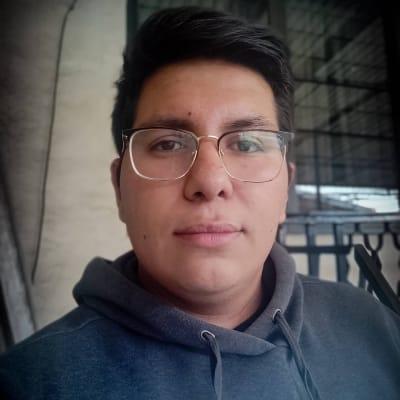 Aarón Cervantes Álvarez (Younodle)