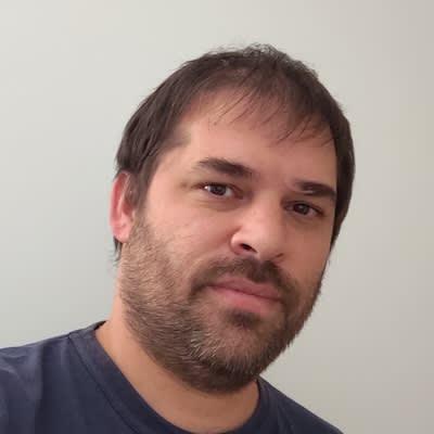 Ricardo Markiewicz (Venmo / PayPal)