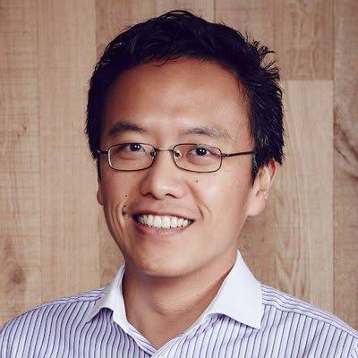 Hoi Lam (Google)
