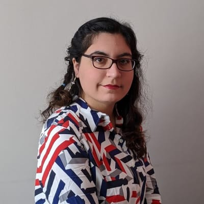 Brenda Costa (Rimac Seguros y Reaseguros)