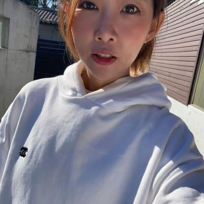 Ruby Kuan (女力科技用戶發展協會)