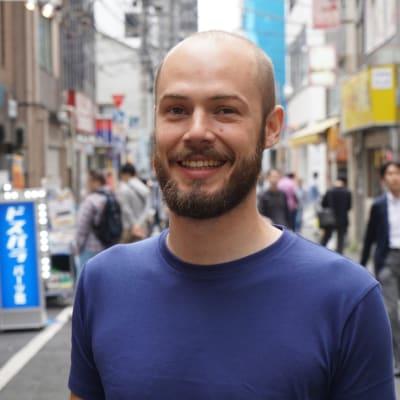 Ben Weiss (Google)
