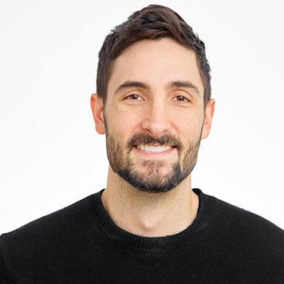 Cory Althoff (Vonage)
