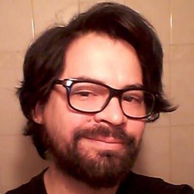 Gerardo Herrera (Patagonian)