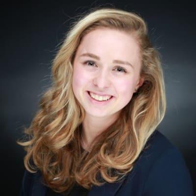 Grace Jansen (IBM)