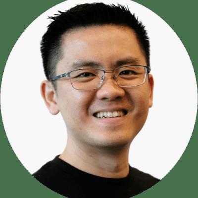 Henry Suryawirawan (Google)