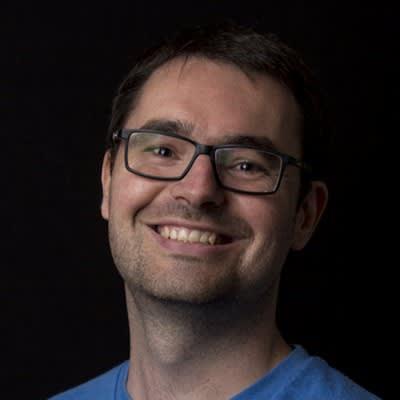 Julien Landurè (GDG Cloud Nantes)