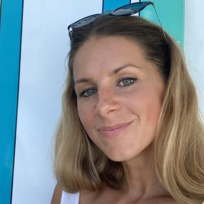 Kate Baker (Google Brand Studio)