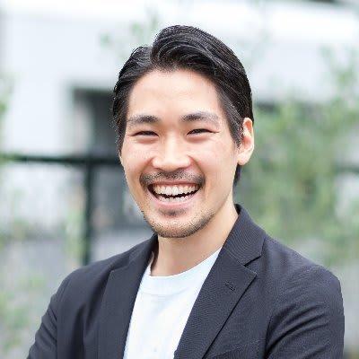 Ryo Chikazawa (Autify)
