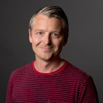 Michael Thomsen (Google)