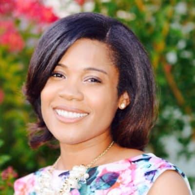 Nikiya Simpson (University of Arkansas for Medical Sciences)
