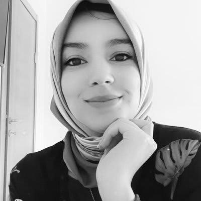 Khadidja Nour BOUAYADI (Google)