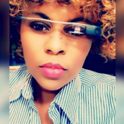 Madona Syombua (Streem-Frontdoor)