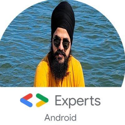 Nav Singh (Manulife)