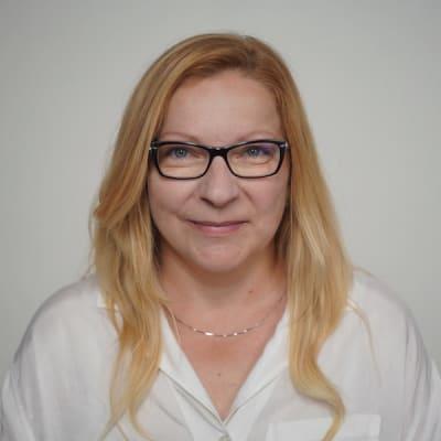 Viola Petra (Google)