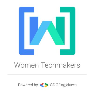 Women Techmakers Jogjakarta (Women Techmakers)