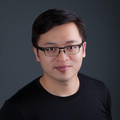Tony Chan (Google)