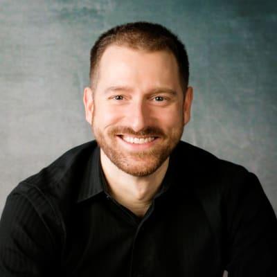Ben Easter (Lucid Shift Coaching)