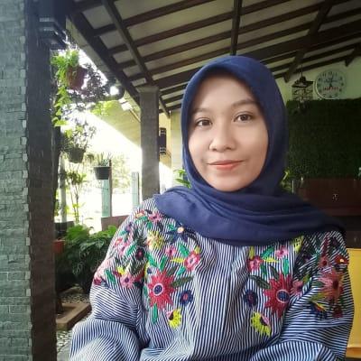 Diah Utari Medianingrum, M.Psi., Psikolog (Associate Phychologist)
