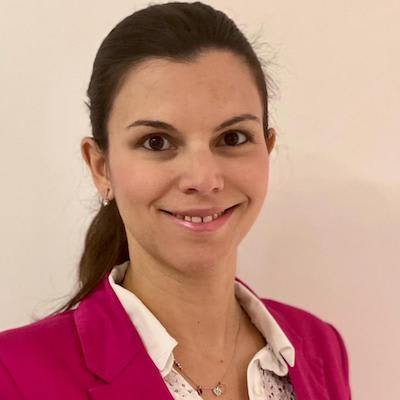 Cecilia López (KYDATA)