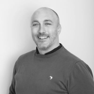 David Renton (Genesys / GDG Galway)