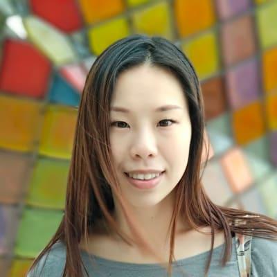 Emma Wong (GDG Hong Kong)