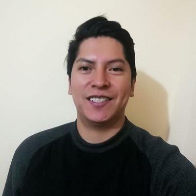 Fernando Alvarez (Grindhood, Inc.)