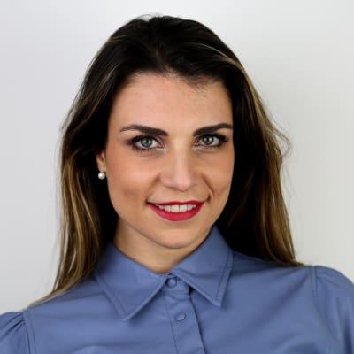Floriana Capone ()