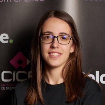 Carolina Gómez (Deloitte)