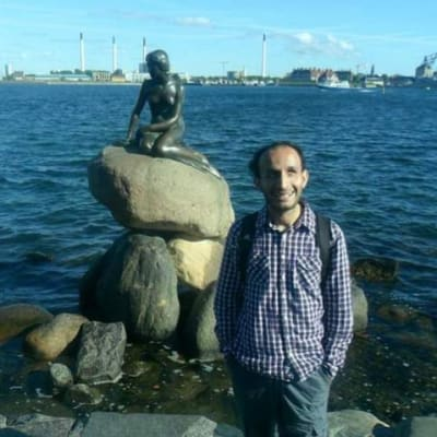 Yusuf Sarıgöz (AI Labs)