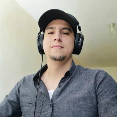 Tadeo Zamora (Macte Nova Tech)
