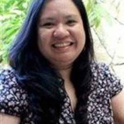 Renee Santos (Accenture)